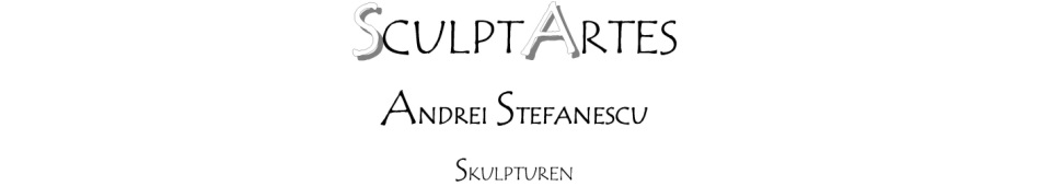 Logo.2a_pan950